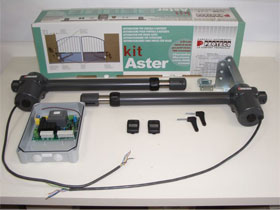 aster300